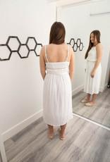 Clementine Dress