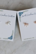 SCC - Bow Studs