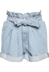 Highway Denim Shorts