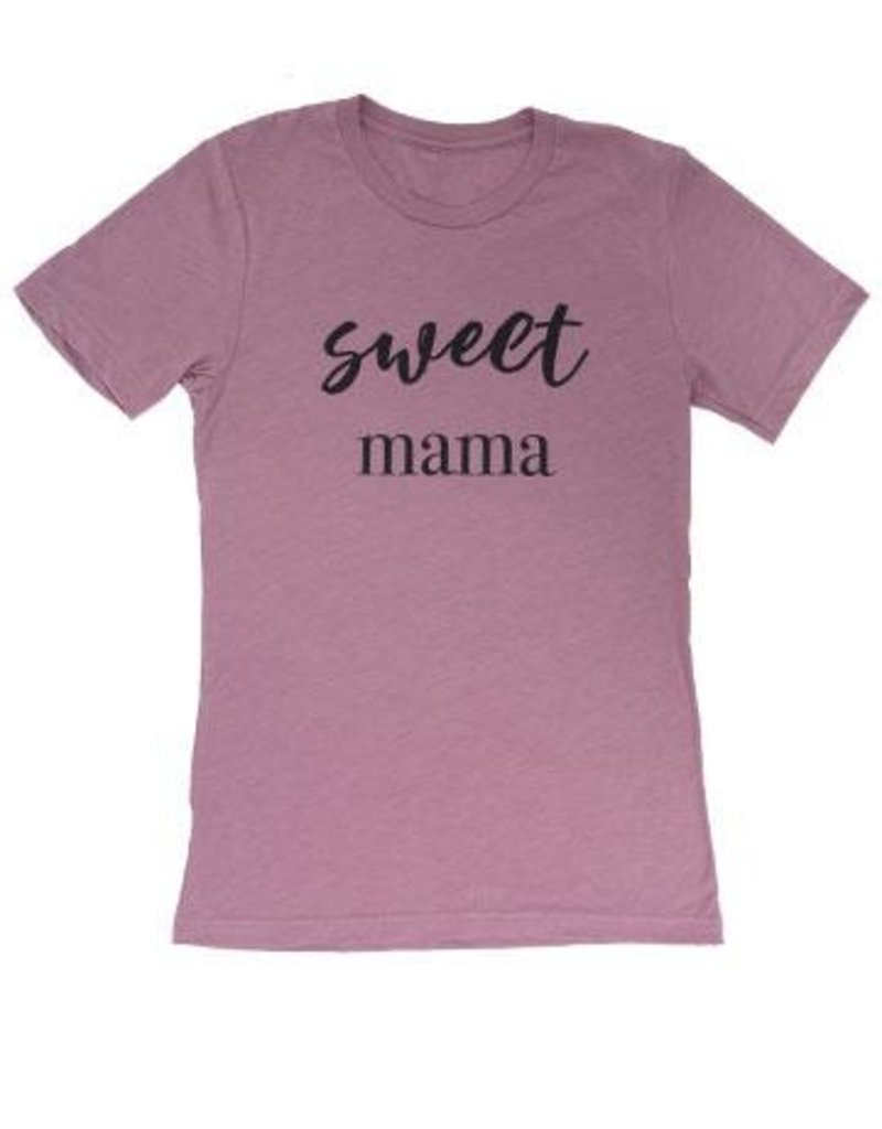 SLA - Sweet Mama