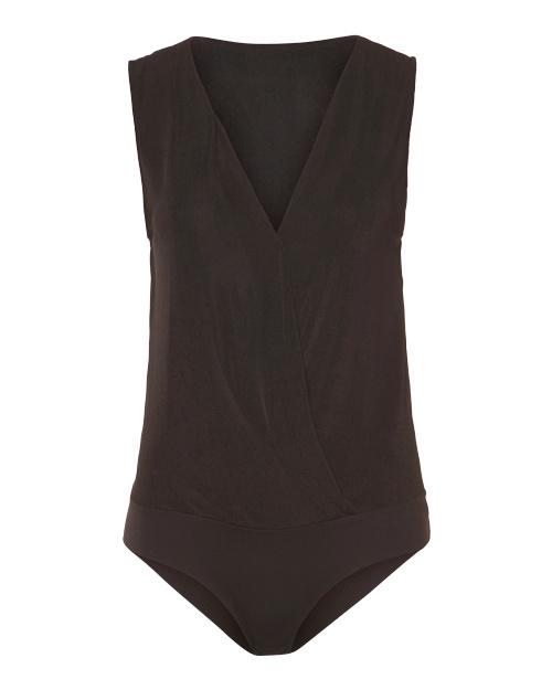 Summer Eclipse Bodysuit