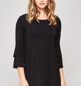 Ryanne Shift Dress