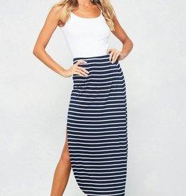 Good Times Skirt