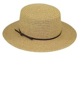 No Regrets Hat