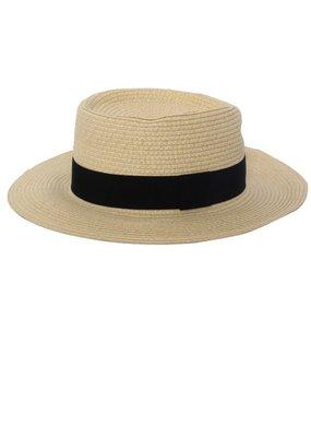 Liberty Hat