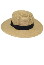 Elaine Sun Hat