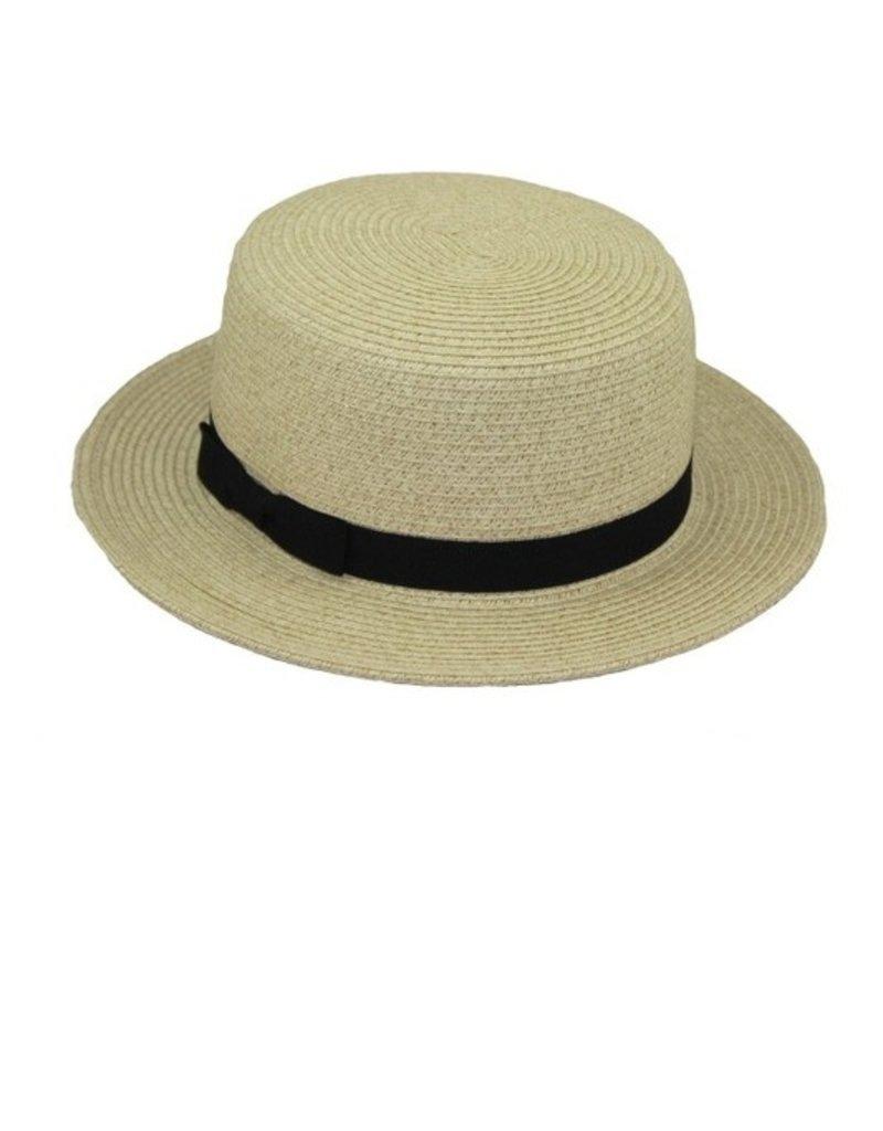 Tropic Sun Hat