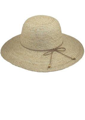 Lily Sun Hat