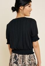 Venue Knit Cardi