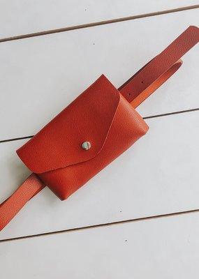 Heartstrings Belt