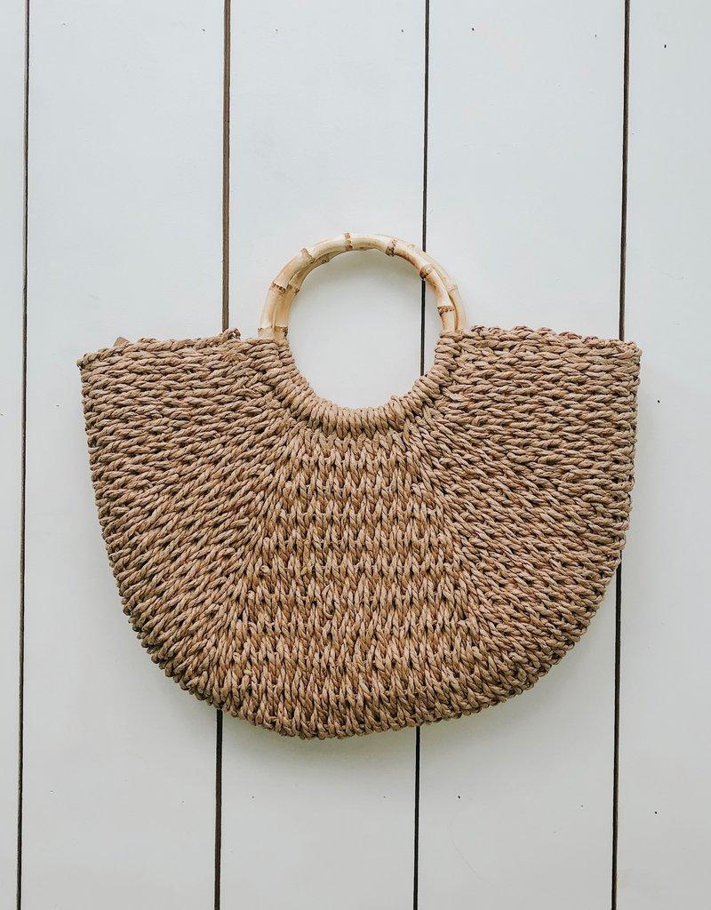 Dolly Lama Bag