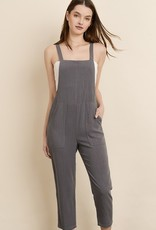 Come Back Linen Overall