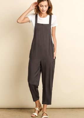 Everyday Jumpsuit Overalls