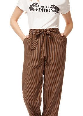 Halo Pants