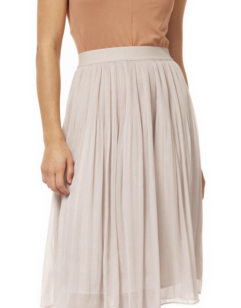 Royal Midi Skirt