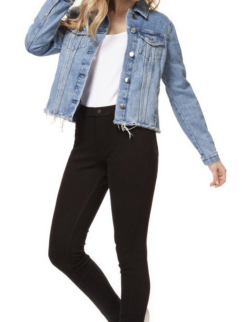 Good Vibes Jacket