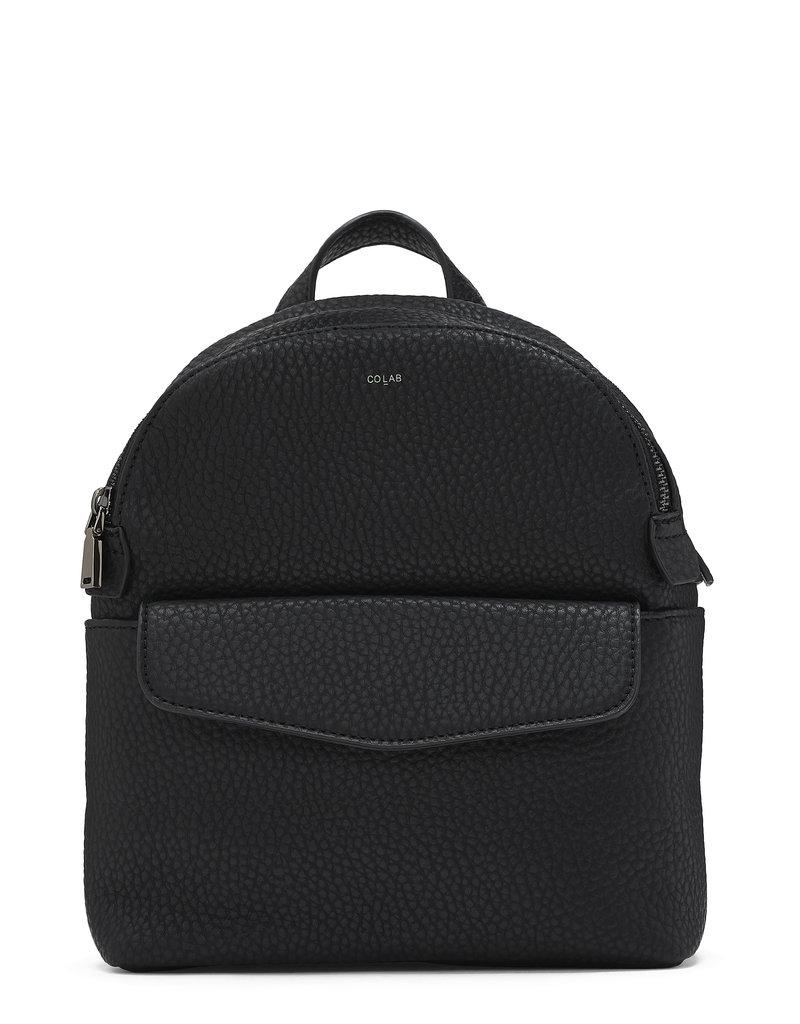 Love Me Tender Backpack