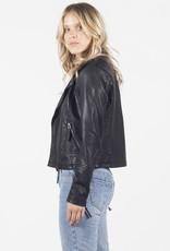 Fairlane Jacket