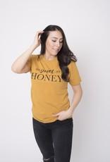 SLA - Sweet As Honey Tee
