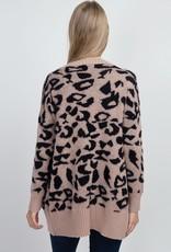 Simple Sweater