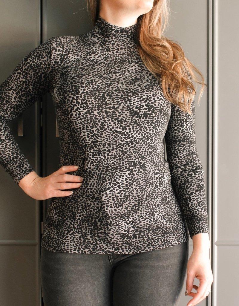 Rachel Knit