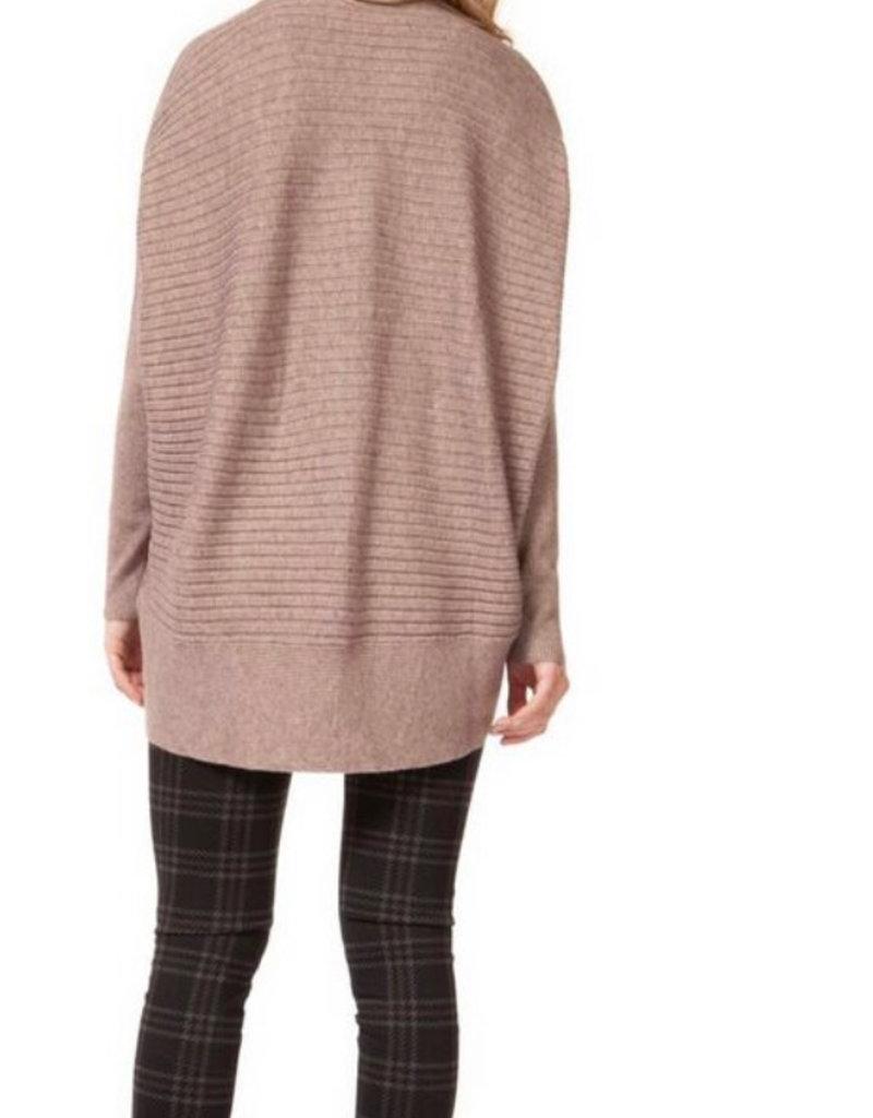 Angel Sweater
