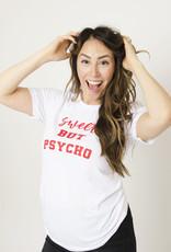 SLA - Sweet But Psycho