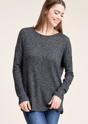 Love Remedy Knit