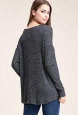 Love Remedy Knit