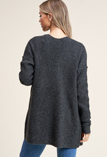Gifted Cardigan
