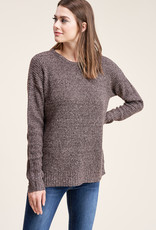 Simple Things Sweater