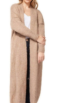 Almost Famous Cardi