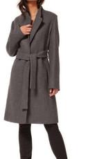 Beau Belted Coat