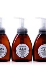 Kpure - Clean Hand Wash Comfort Spice 250ml