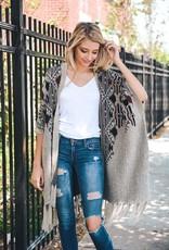 Ivy Knit