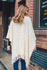Jasper Knit