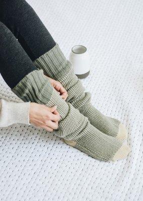 Holden Lounge Socks