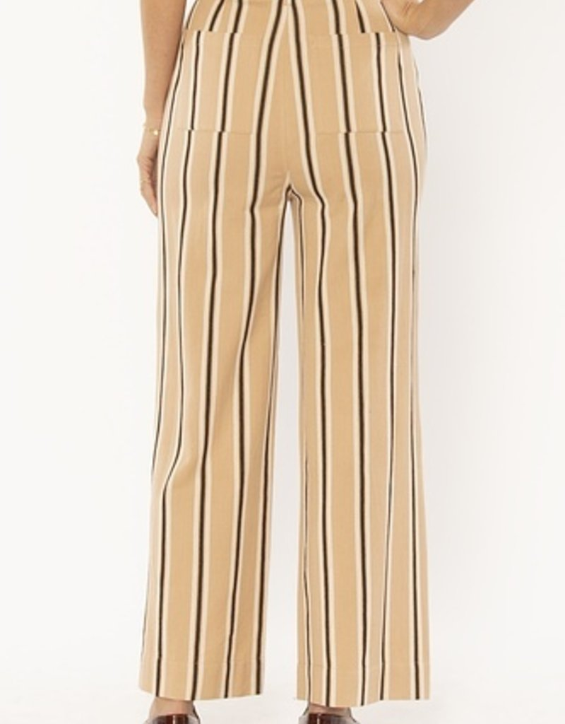 Millie Woven Pant