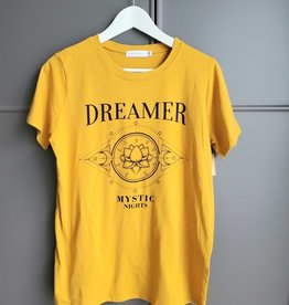 Dreamer Graphic Tee