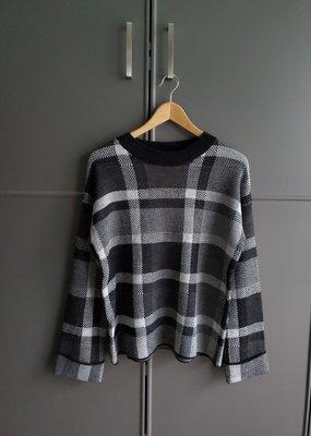 Harvest Sweater