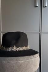 Cove Hat