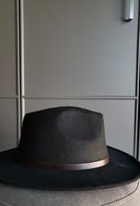Finley Hat