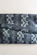 Harper Bag