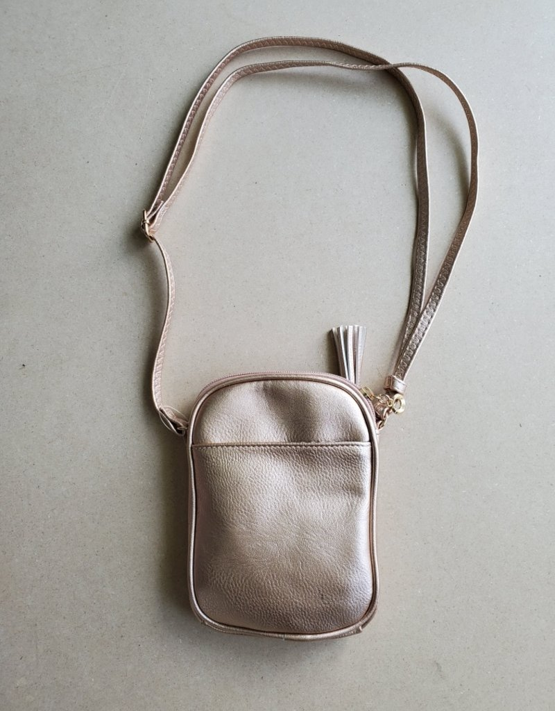 Isabella Bag