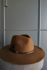 Legend Wool Hat