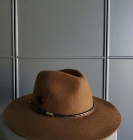 Legend Wool Hat