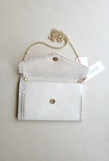 Savannah Bag