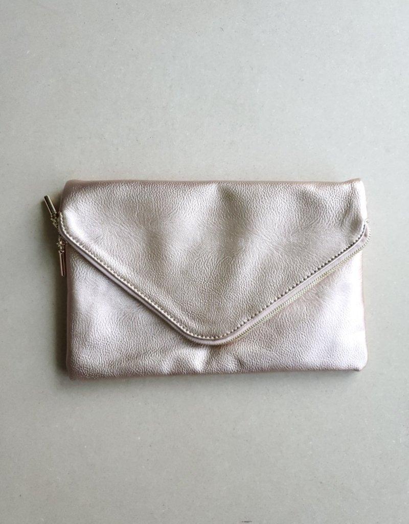 Wyatt Bag