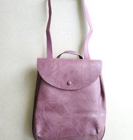 Emma Bag
