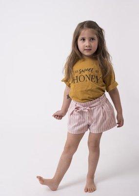 SLA - Sweet as Honey Kids